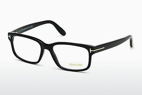 Designerbrillen Tom Ford FT5313 002