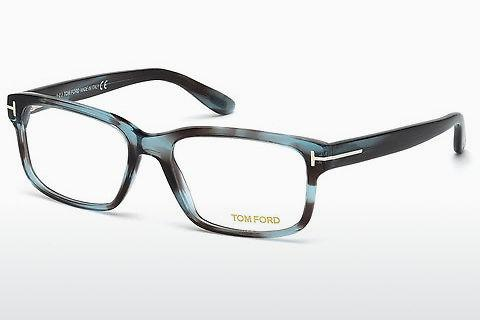 Designerbrillen Tom Ford FT5313 086