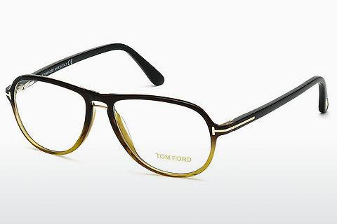 Designerbrillen Tom Ford FT5380 005
