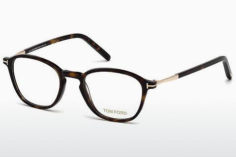 Designerbrillen Tom Ford FT5397 052