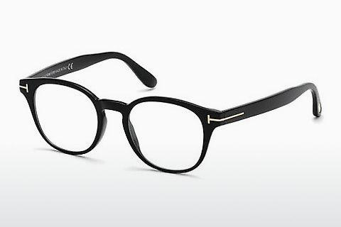 Designerbrillen Tom Ford FT5400 065