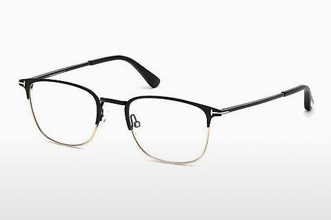 Designerbrillen Tom Ford FT5453 002