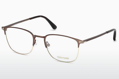 Designerbrillen Tom Ford FT5453 049