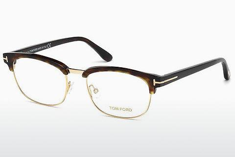 Designerbrillen Tom Ford FT5458 052