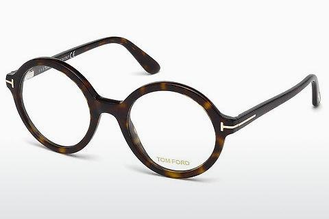Designerbrillen Tom Ford FT5461 052
