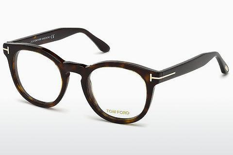 Designerbrillen Tom Ford FT5489 052