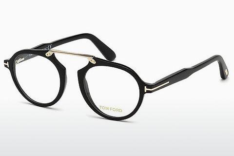 Designerbrillen Tom Ford FT5494 001