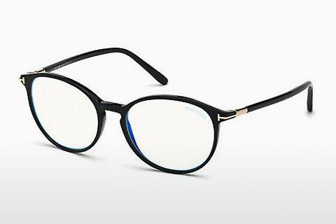 Designerbrillen Tom Ford FT5617-B 052