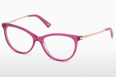 Designerbrillen Web Eyewear WE5239 077