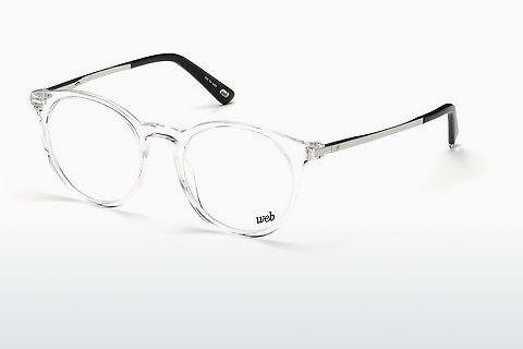 Designerbrillen Web Eyewear WE5240 026