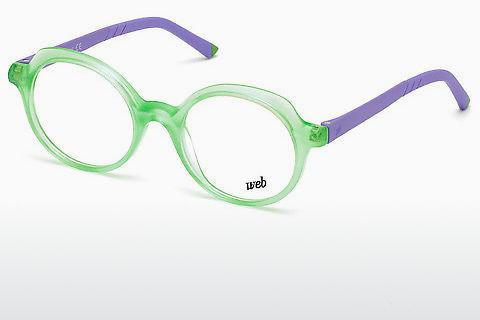 Designerbrillen Web Eyewear WE5263 077