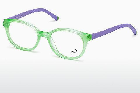 Designerbrillen Web Eyewear WE5264 077
