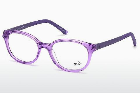 Designerbrillen Web Eyewear WE5264 081
