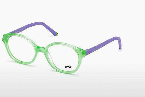 Designerbrillen Web Eyewear WE5266 077