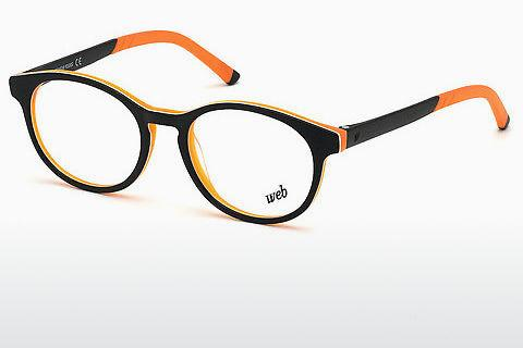 Designerbrillen Web Eyewear WE5270 C05