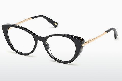 Designerbrillen Web Eyewear WE5288 005