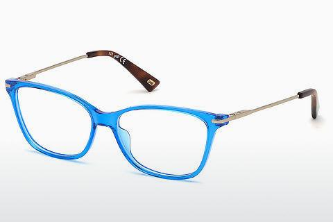 Designerbrillen Web Eyewear WE5298 090