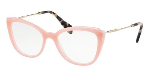 Designerbrillen Miu Miu Core Collection (MU 02QV VYB1O1)