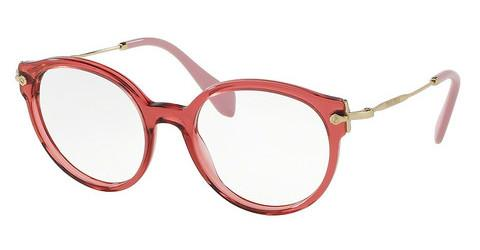 Designerbrillen Miu Miu Core Collection (MU 04PV U681O1)