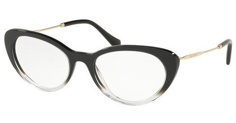 Designerbrillen Miu Miu CORE COLLECTION (MU 05RV 1141O1)