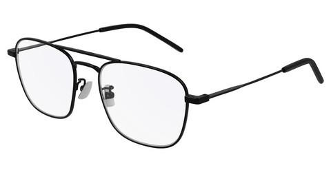 Designerbrillen Saint Laurent SL 309 OPT 001