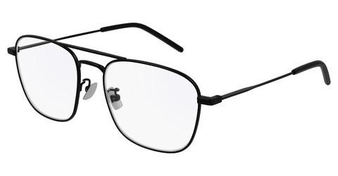 Designerbrillen Saint Laurent SL 309 OPT 004