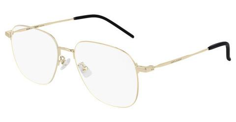 Designerbrillen Saint Laurent SL 391 WIRE 003