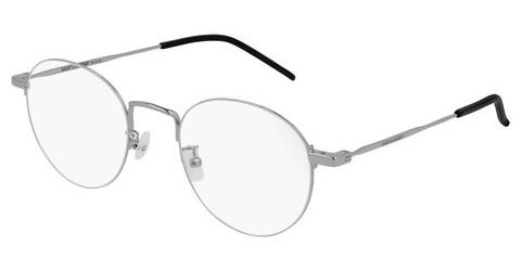 Designerbrillen Saint Laurent SL 414/K WIRE 001