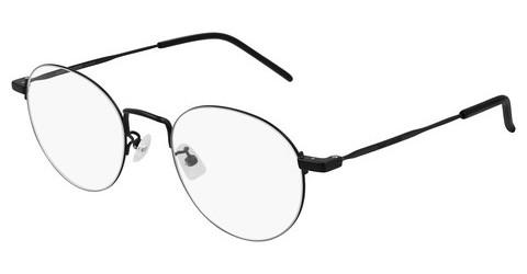 Designerbrillen Saint Laurent SL 414/K WIRE 002