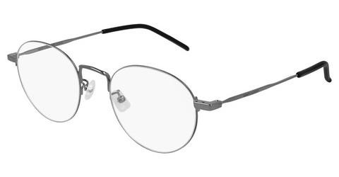 Designerbrillen Saint Laurent SL 414/K WIRE 004