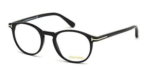 Designerbrillen Tom Ford FT5294 056
