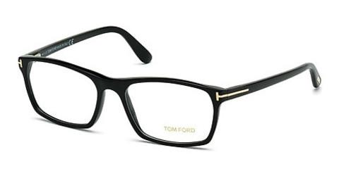Designerbrillen Tom Ford FT5295 052