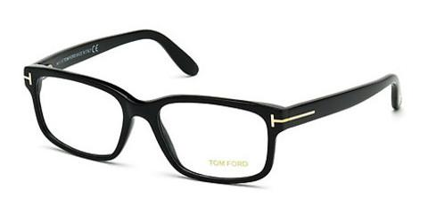Designerbrillen Tom Ford FT5313 001