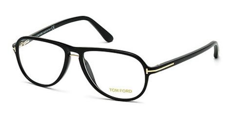 Designerbrillen Tom Ford FT5380 056