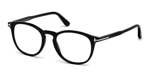 Designerbrillen Tom Ford FT5401 001