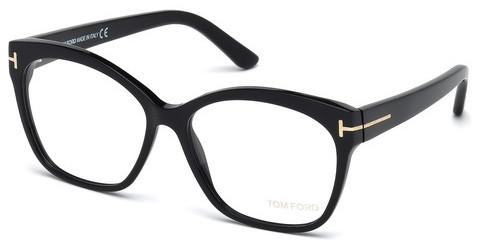 Designerbrillen Tom Ford FT5435 001
