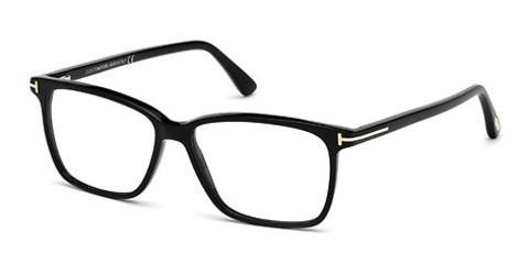 Designerbrillen Tom Ford FT5478-B 001