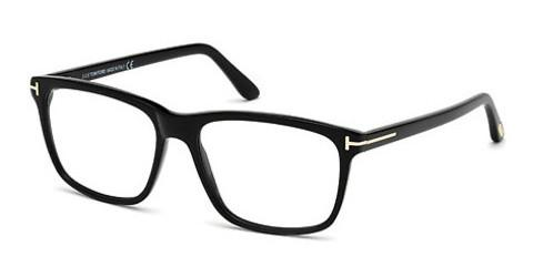Designerbrillen Tom Ford FT5479-B 052