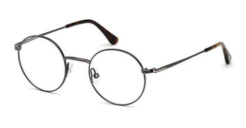 Designerbrillen Tom Ford FT5503 008