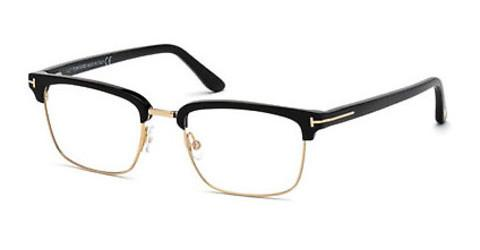 Designerbrillen Tom Ford FT5504 005