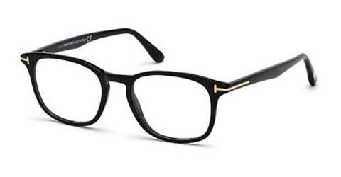 Designerbrillen Tom Ford FT5505 005