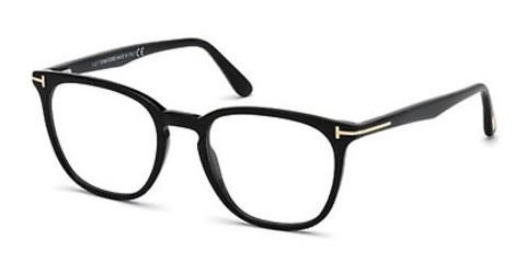 Designerbrillen Tom Ford FT5506 001