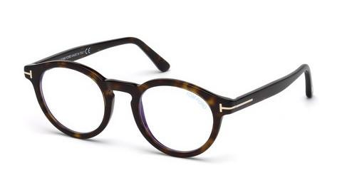 Designerbrillen Tom Ford FT5529-B 052