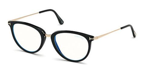Designerbrillen Tom Ford FT5640-B 055