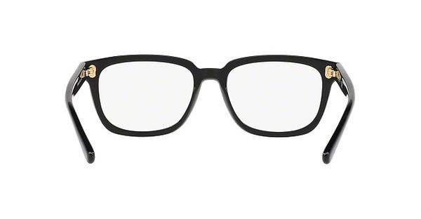 DKNY Damen Brille » DY4678«, blau, 3734 - blau