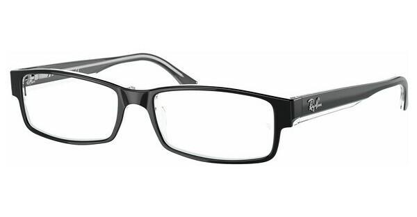 ray ban sehbrille herren