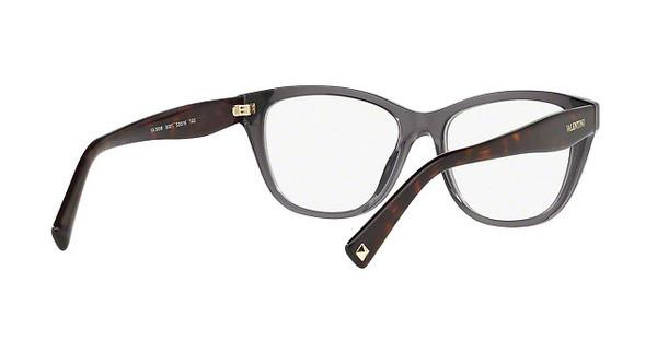 Valentino Damen Brille » VA3008«, 5021