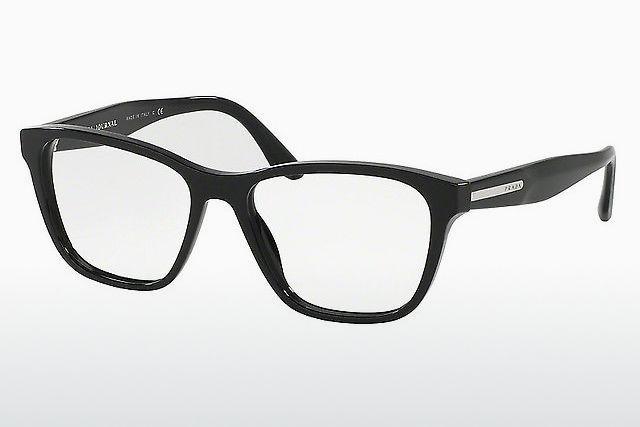 48535ad3d716f4 Prada Brille günstig online kaufen (292 Prada Optische Brillen)