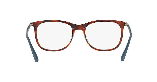 be567374f2f Ray-Ban RX 7078 5599