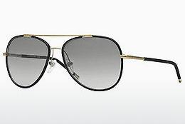 Sonnenbrille Burberry BE3078J 114511